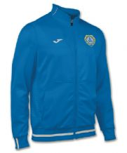 Willowfield Harriers Tracktop - Adults